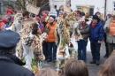 Umzug-Liggeringen-070210-seechat_de-Die-Bodensee-Community--_09.JPG