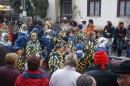 Umzug-Liggeringen-070210-seechat_de-Die-Bodensee-Community--_15.JPG