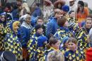 Umzug-Liggeringen-070210-seechat_de-Die-Bodensee-Community--_16.JPG