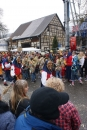 Umzug-Liggeringen-070210-seechat_de-Die-Bodensee-Community--_22.JPG