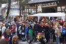 Umzug-Liggeringen-070210-seechat_de-Die-Bodensee-Community--_23.JPG