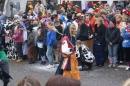 Umzug-Liggeringen-070210-seechat_de-Die-Bodensee-Community--_24.JPG