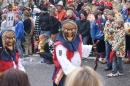Umzug-Liggeringen-070210-seechat_de-Die-Bodensee-Community--_25.JPG