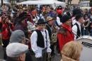 Umzug-Liggeringen-070210-seechat_de-Die-Bodensee-Community--_28.JPG