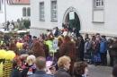 Umzug-Liggeringen-070210-seechat_de-Die-Bodensee-Community--_30.JPG
