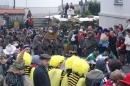 Umzug-Liggeringen-070210-seechat_de-Die-Bodensee-Community--_41.JPG