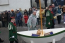 Umzug-Liggeringen-070210-seechat_de-Die-Bodensee-Community--_53.JPG