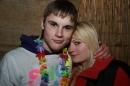 Juzu-Party-Tettnang-100210-Die-Bodensee-Community-seechat_de-IMG_0245.JPG
