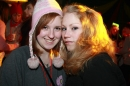 Juzu-Party-Tettnang-100210-Die-Bodensee-Community-seechat_de-IMG_0249.JPG