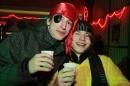 Juzu-Party-Tettnang-100210-Die-Bodensee-Community-seechat_de-IMG_0258.JPG