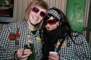 Juzu-Party-Tettnang-100210-Die-Bodensee-Community-seechat_de-IMG_0259.JPG