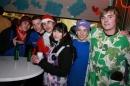 Juzu-Party-Tettnang-100210-Die-Bodensee-Community-seechat_de-IMG_0263.JPG