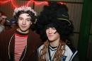Juzu-Party-Tettnang-100210-Die-Bodensee-Community-seechat_de-IMG_0264.JPG