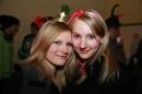 Juzu-Party-Tettnang-100210-Die-Bodensee-Community-seechat_de-IMG_0266.JPG