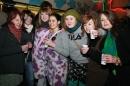 Juzu-Party-Tettnang-100210-Die-Bodensee-Community-seechat_de-IMG_0270.JPG