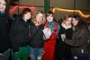 Juzu-Party-Tettnang-100210-Die-Bodensee-Community-seechat_de-IMG_0274.JPG
