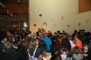 Juzu-Party-Tettnang-100210-Die-Bodensee-Community-seechat_de-IMG_0275.JPG