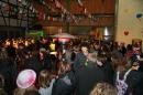 Juzu-Party-Tettnang-100210-Die-Bodensee-Community-seechat_de-IMG_0276.JPG