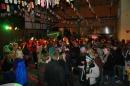 Juzu-Party-Tettnang-100210-Die-Bodensee-Community-seechat_de-IMG_0279.JPG