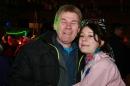Juzu-Party-Tettnang-100210-Die-Bodensee-Community-seechat_de-IMG_0281.JPG