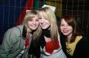 Juzu-Party-Tettnang-100210-Die-Bodensee-Community-seechat_de-IMG_0284.JPG