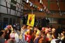 Juzu-Party-Tettnang-100210-Die-Bodensee-Community-seechat_de-IMG_0286.JPG