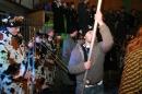 Juzu-Party-Tettnang-100210-Die-Bodensee-Community-seechat_de-IMG_0289.JPG