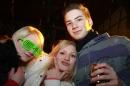 Juzu-Party-Tettnang-100210-Die-Bodensee-Community-seechat_de-IMG_0294.JPG