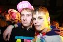 Juzu-Party-Tettnang-100210-Die-Bodensee-Community-seechat_de-IMG_0296.JPG