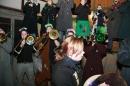 Juzu-Party-Tettnang-100210-Die-Bodensee-Community-seechat_de-IMG_0298.JPG