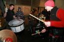 Juzu-Party-Tettnang-100210-Die-Bodensee-Community-seechat_de-IMG_0299.JPG