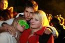 Juzu-Party-Tettnang-100210-Die-Bodensee-Community-seechat_de-IMG_0300.JPG