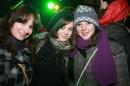 Juzu-Party-Tettnang-100210-Die-Bodensee-Community-seechat_de-IMG_0338.JPG