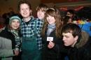 Juzu-Party-Tettnang-100210-Die-Bodensee-Community-seechat_de-IMG_0340.JPG