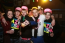 Juzu-Party-Tettnang-100210-Die-Bodensee-Community-seechat_de-IMG_0365.JPG