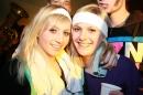 X2-Juzu-Party-Tettnang-100210-Die-Bodensee-Community-seechat_de-IMG_0297.JPG