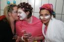 Hexenball-Lindau-100210-seechat_de-Die-Bodensee-Community-IMG_0369.JPG