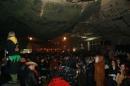 Hexenball-Lindau-100210-seechat_de-Die-Bodensee-Community-IMG_0400.JPG