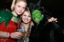 Hexenball-Lindau-100210-seechat_de-Die-Bodensee-Community-IMG_0405.JPG