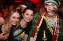 Weiberball-Midnight-Special-Urnau-100210-Die-Bodensee-Community-seechat_de-IMG_0597.JPG