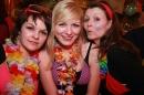 Weiberball-Midnight-Special-Urnau-100210-Die-Bodensee-Community-seechat_de-IMG_0600.JPG