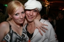 Weiberball-Midnight-Special-Urnau-100210-Die-Bodensee-Community-seechat_de-IMG_0612.JPG