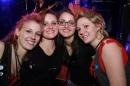 Weiberball-Midnight-Special-Urnau-100210-Die-Bodensee-Community-seechat_de-IMG_0620.JPG