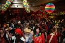 Weiberball-Midnight-Special-Urnau-100210-Die-Bodensee-Community-seechat_de-IMG_0640.JPG