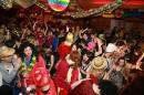 Weiberball-Midnight-Special-Urnau-100210-Die-Bodensee-Community-seechat_de-IMG_0641.JPG