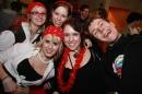 X3-Weiberball-Midnight-Special-Urnau-100210-Die-Bodensee-Community-seechat_de-IMG_0605.JPG