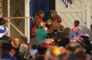 Narrengericht-Stockach-110210-Die-Bodensee-Community-seechat_de-_09.JPG