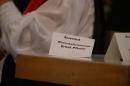 Narrengericht-Stockach-110210-Die-Bodensee-Community-seechat_de-_29.JPG