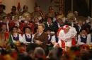 Narrengericht-Stockach-110210-Die-Bodensee-Community-seechat_de-_47.JPG