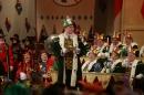 Narrengericht-Stockach-110210-Die-Bodensee-Community-seechat_de-_52.JPG